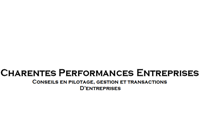 Charentes performance entreprise