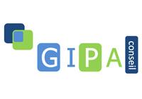 Logo GIPA