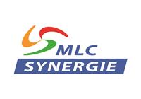 Logo MLC Synergie