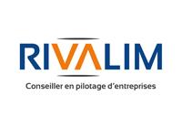 Logo Rivalim
