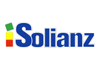 Solianz