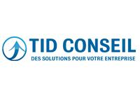 TID Conseil