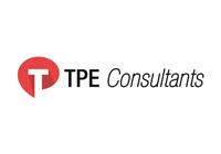 Logo TPE Consultants