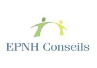 PHN conseil