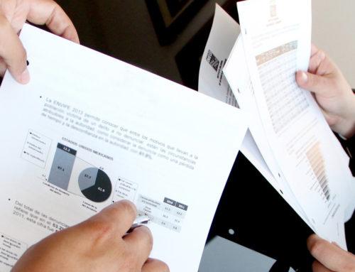 Une nouvelle procédure de contrôle de l'administration et nouvelles sanctions prévues pour les logiciels de caisse