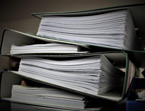 Le projet de réforme du RSI