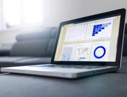 Obligation d'utiliser des logiciels de caisse certifiés à partir du 1er janvier 2018 : De quoi s'agit-il vraiment ?