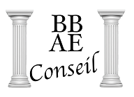 BBAE conseil