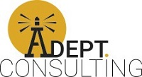 ADEPT Consulting