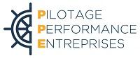 Pilotage Performance Entreprises